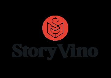 StoryVino
