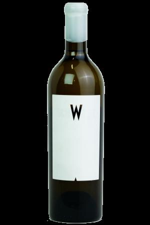 Weingut Schwarz Weiss, Austria, Burgenland