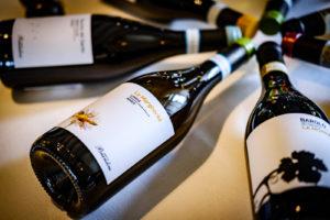 productfoto, wijnfles, contentfoto, Agricola Brandini