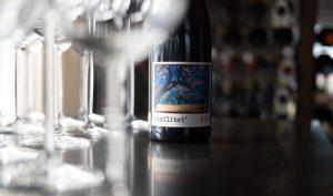 productfoto, wijnfles, contentfoto, Humilitat Franck Massard, Epicure Wines