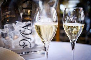 productfoto, wijnfles, contentfoto, Mailly Champagne Brut Mousserende wijn, bubbles