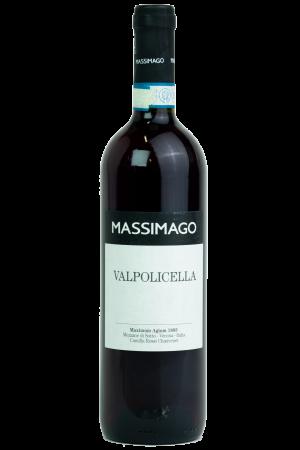 Massimago Valpolicella