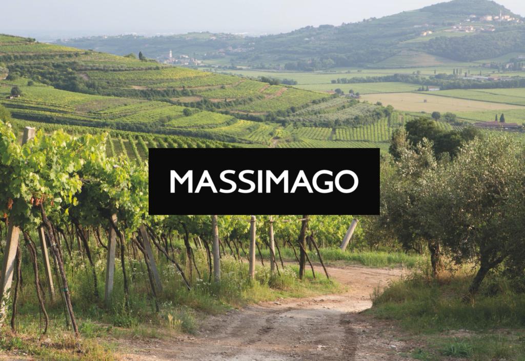 Massimago
