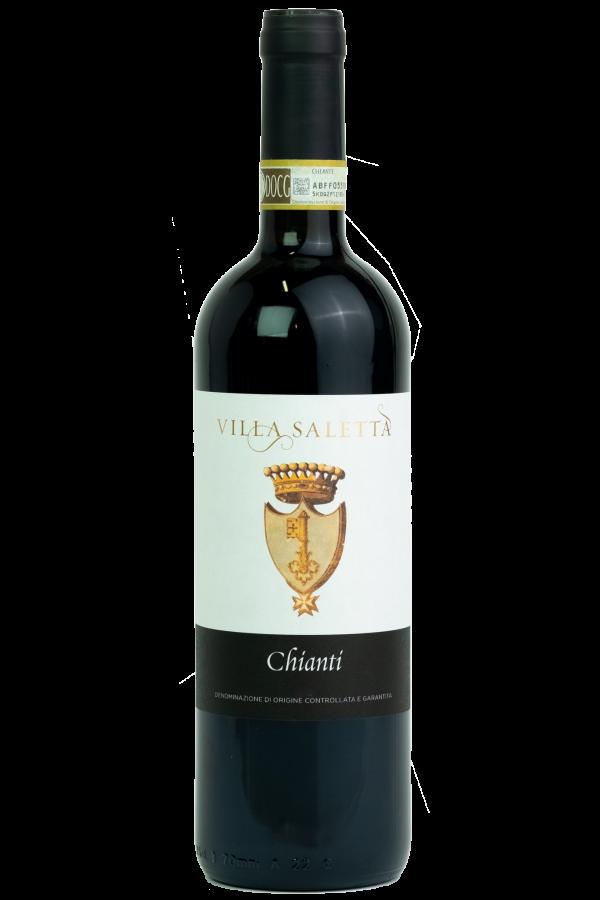 Villa Saletta Chianti, fles foto, wijnfles , productfoto