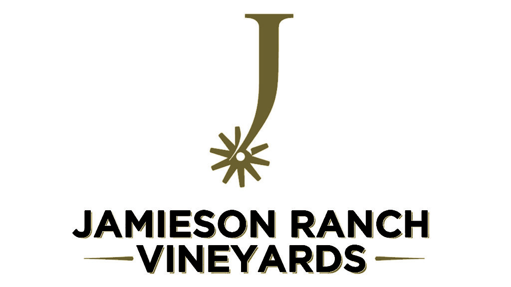 Jamieson Ranch Vineyards Logo