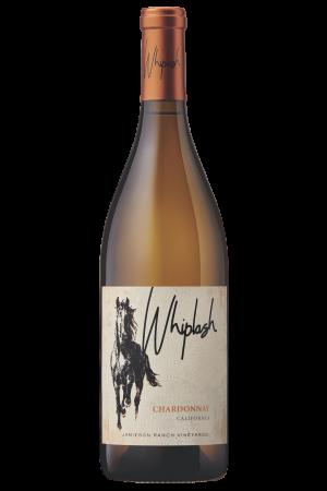 Whiplash Chardonnay