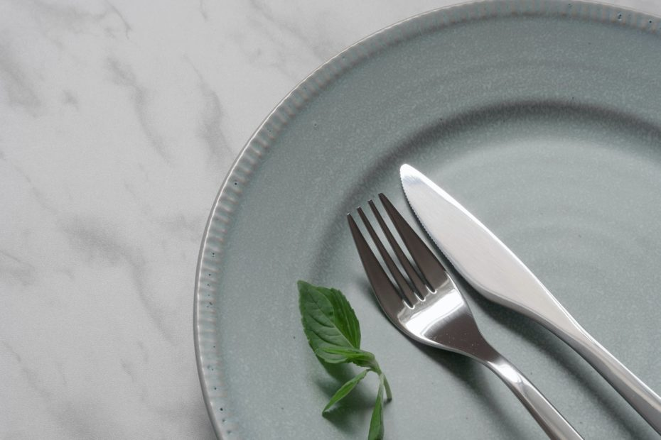 food, eten, gerecht, wat eten we, wat drinken we, wat eten we vanavond, wat drinken we vanavond,