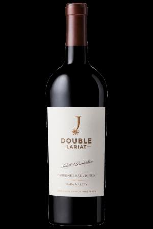 Double Lariat Cabernet Sauvignon