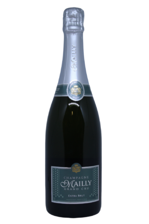 Mailly Grand Cru Champagne Extra Brut