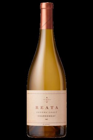 Reata Chardonnay 2017