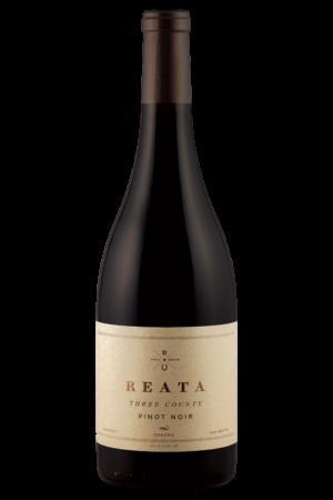 Reata Pinot Noir