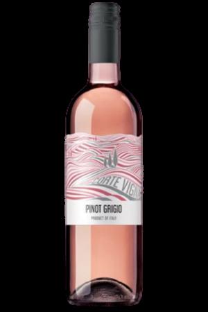 Corte Vigna Pinot Grigio Blush