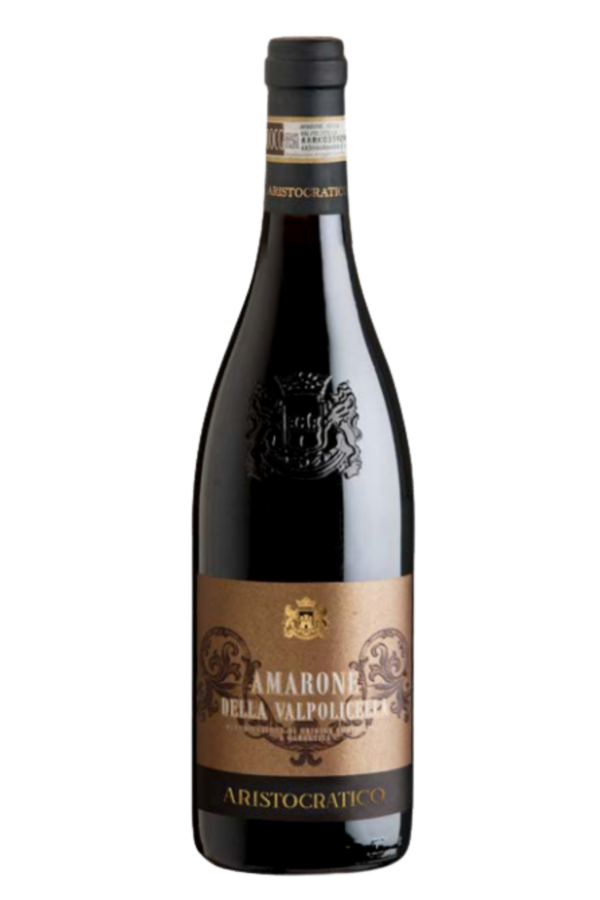 Aristocratico Amarone della Valpolicella